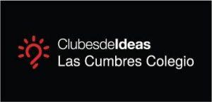 clubes-de-ideas_logonegro-1