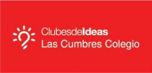 clubes-de-ideas_logorojo