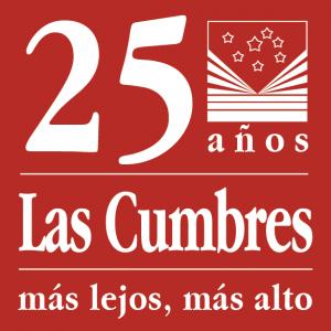 logo_25anos
